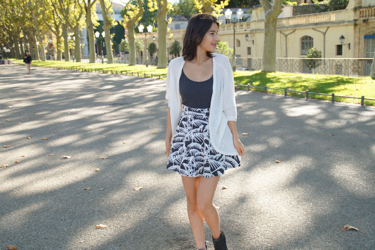 MontpellierOutfit_62_005