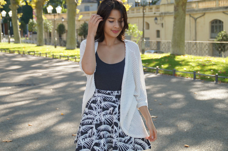 MontpellierOutfit_62_006