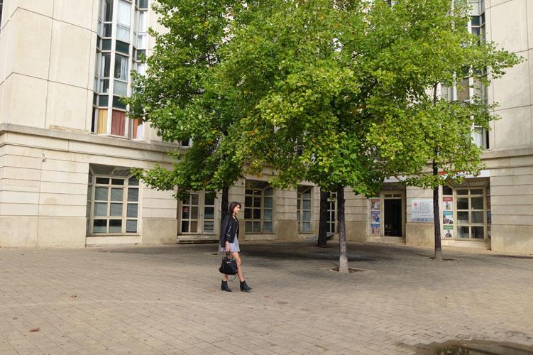 Montpellier_60_003
