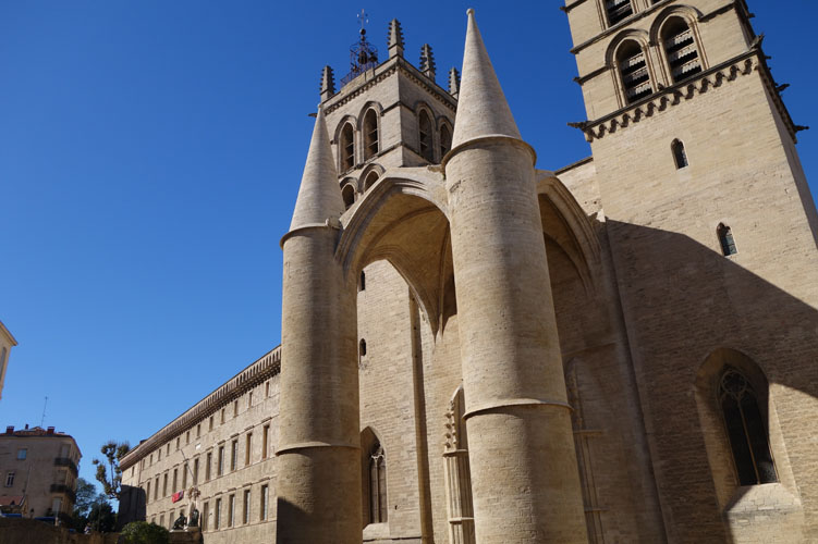 Montpellier_60_008