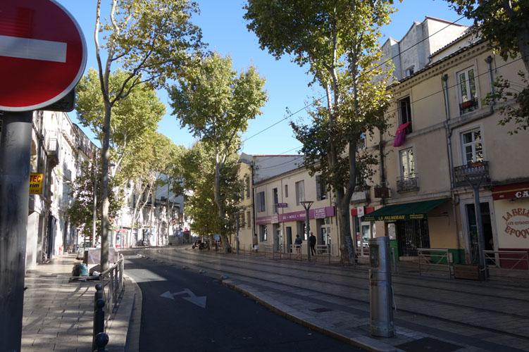 Montpellier_60_011