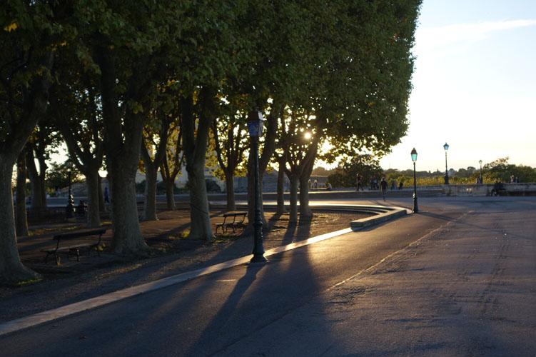 Montpellier_60_019