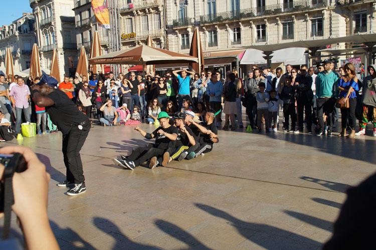Montpellier_60_021