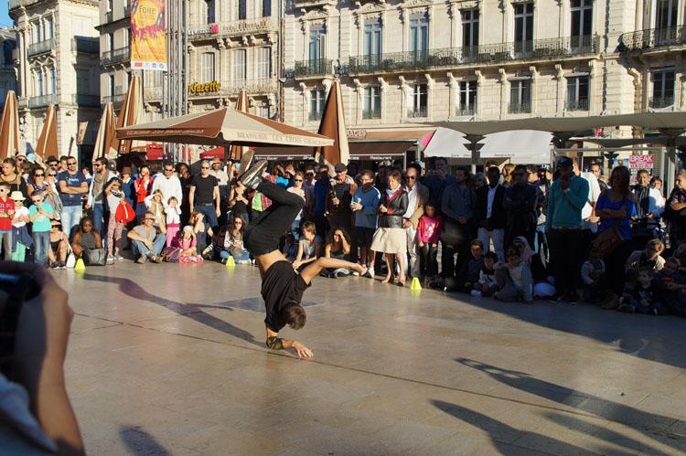 Montpellier_60_022