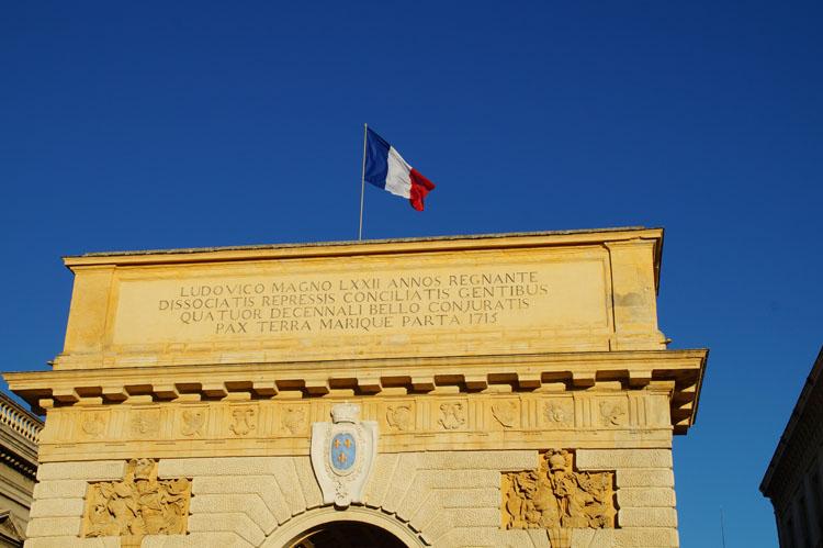 Montpellier_60_024