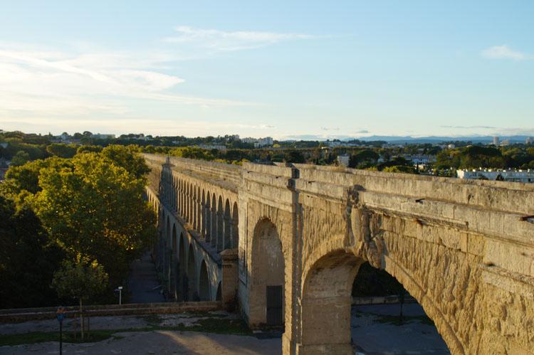 Montpellier_60_026