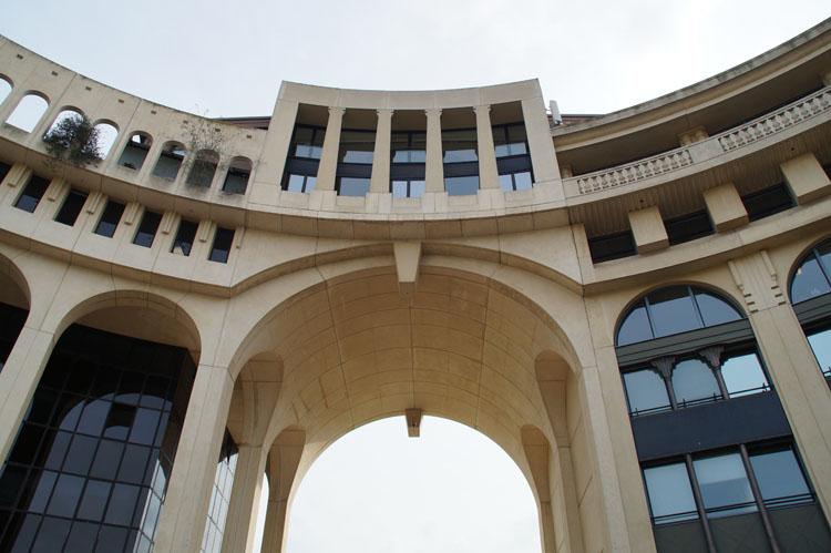 Montpellier_60_036