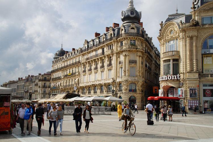 Montpellier_60_037