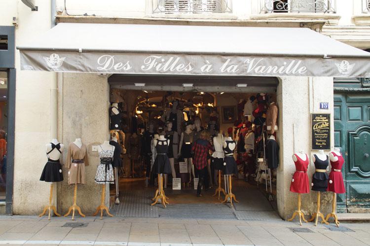 Montpellier_60_038