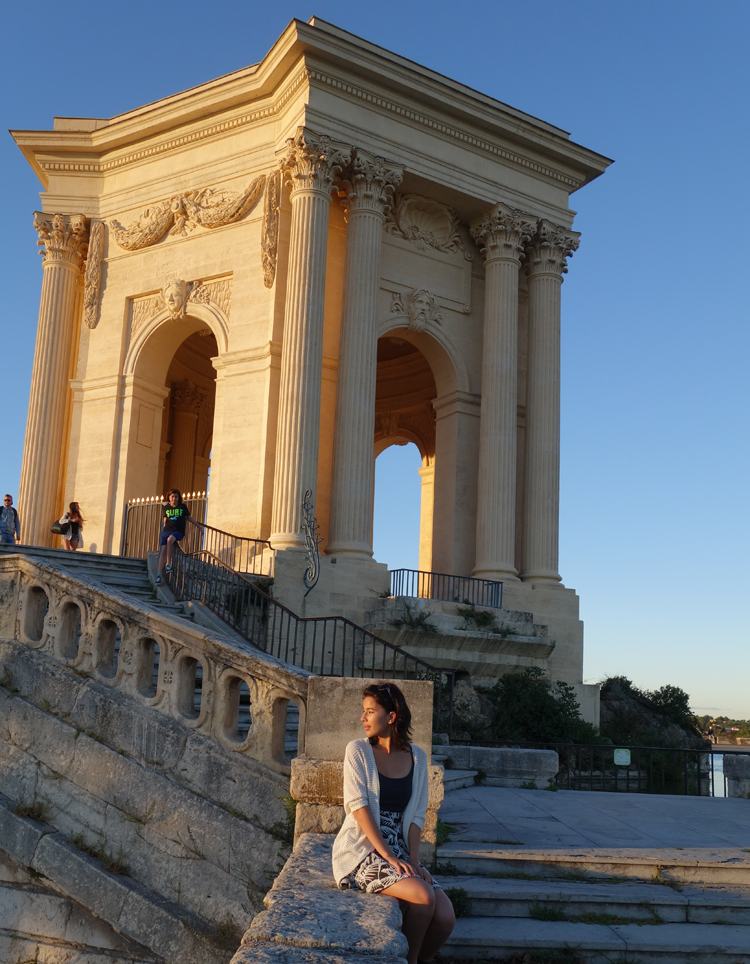 Montpellier_60_044