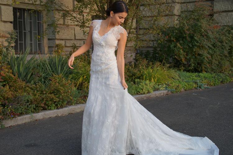 Bridalshoot_69_011
