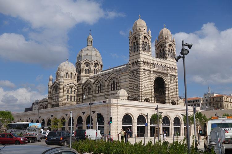 Marseille_64_003