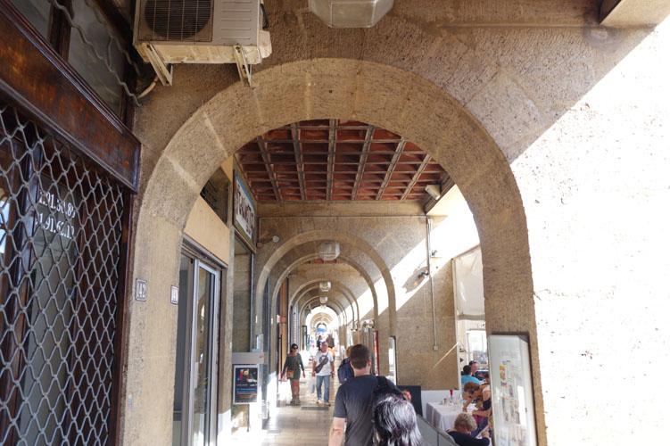 Marseille_64_004