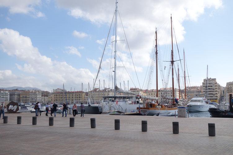 Marseille_64_006