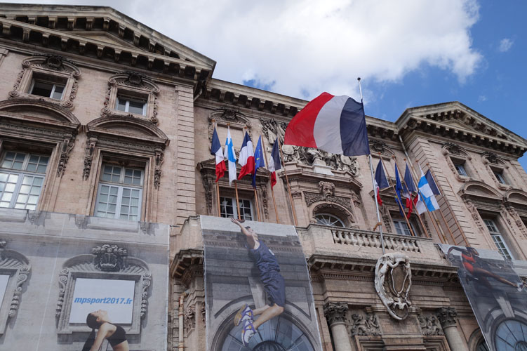 Marseille_64_007