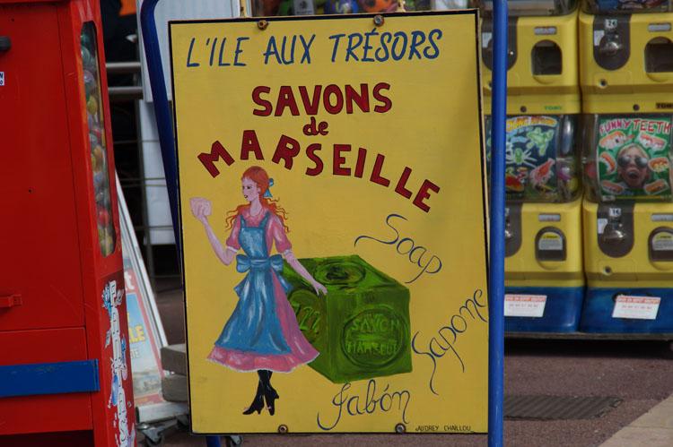 Marseille_64_009