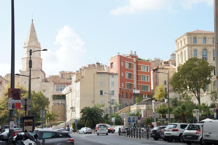 Marseille_64_014