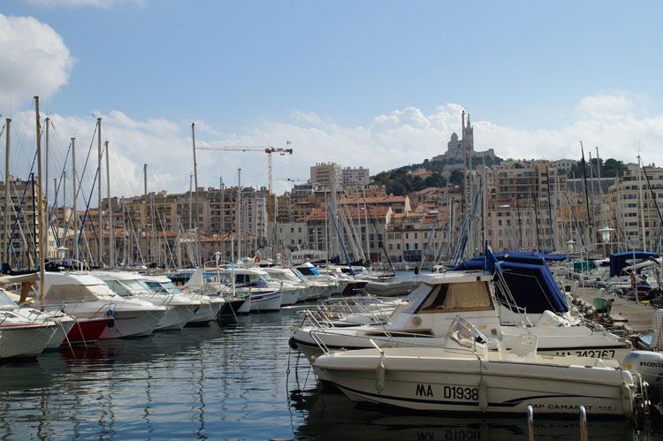 Marseille_64_016