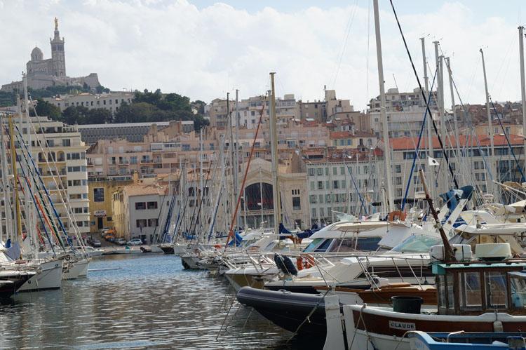 Marseille_64_017