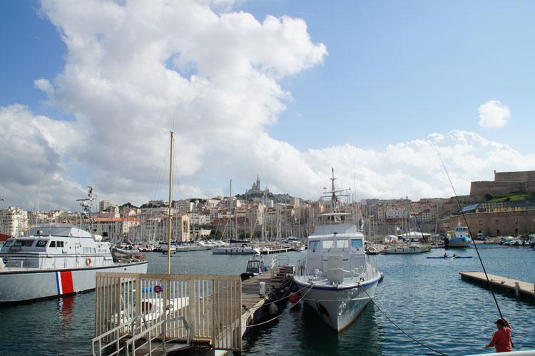 Marseille_64_018