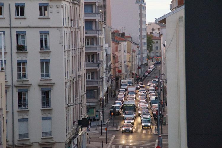 Lyon_66_019