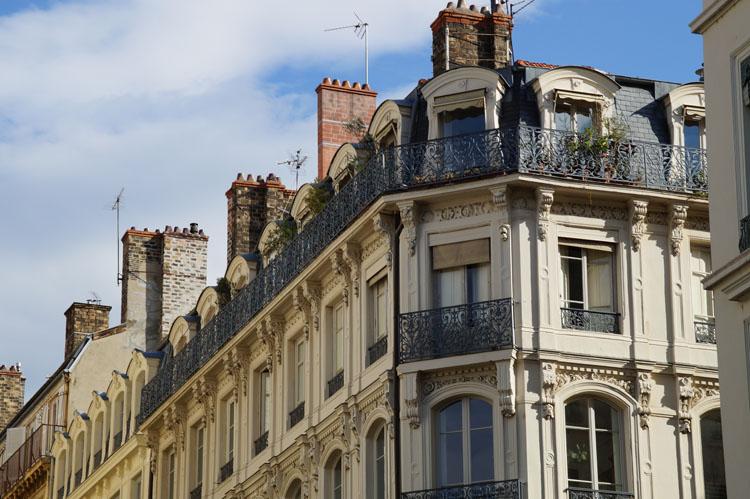 Lyon_66_022