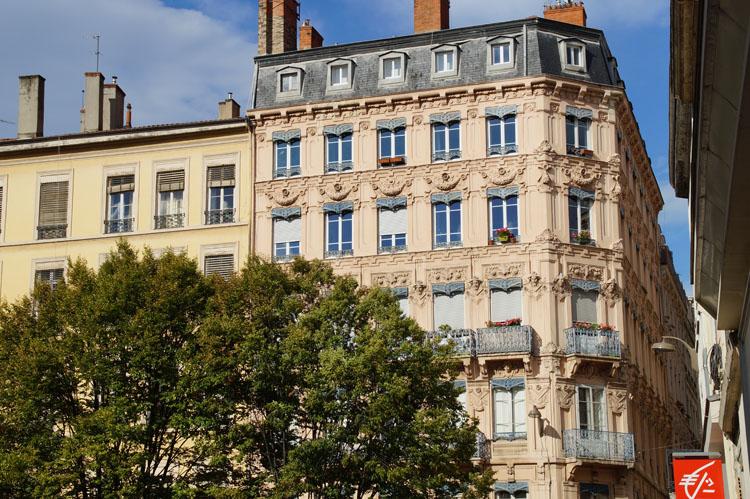 Lyon_66_023