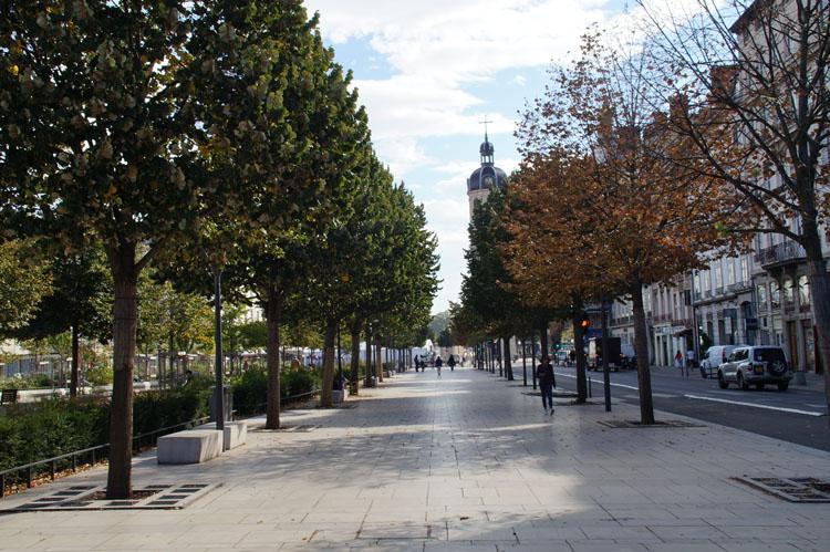 Lyon_66_026