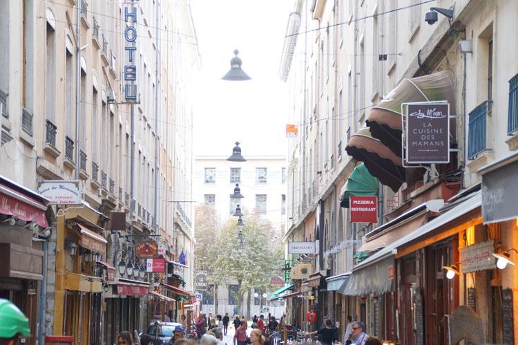 Lyon_66_031