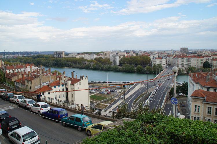 Lyon_66_035