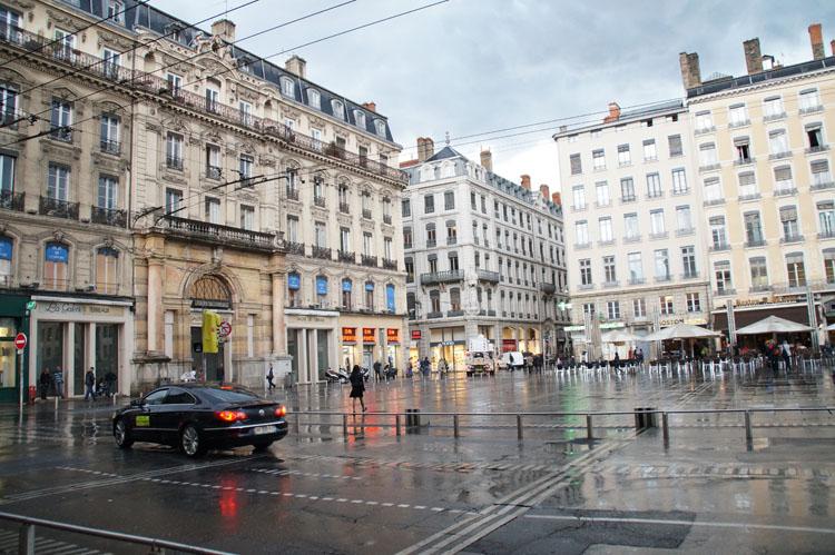 Lyon_66_037