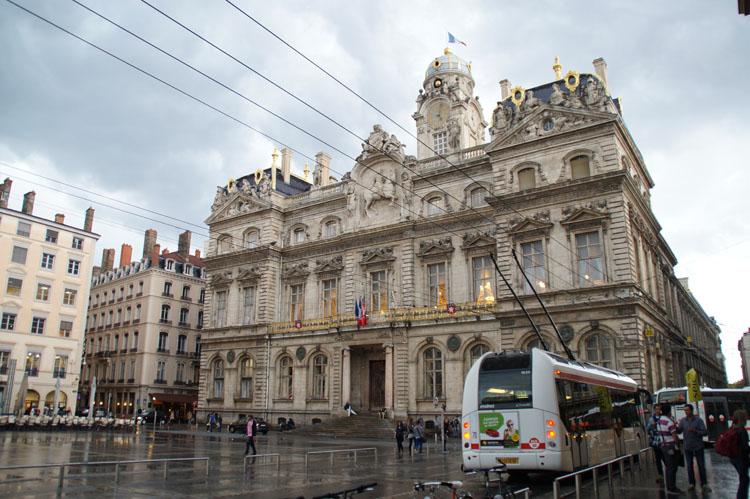 Lyon_66_038