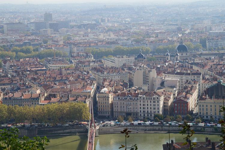Lyon_66_042