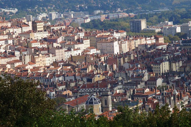 Lyon_66_043