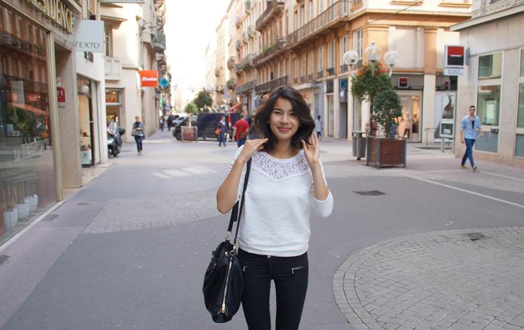 Lyon_66_52