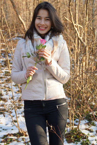 valentinesday_94_010