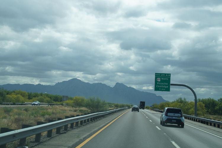 Arizona_117_013