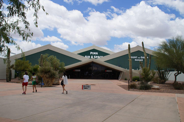 Arizona_117_015
