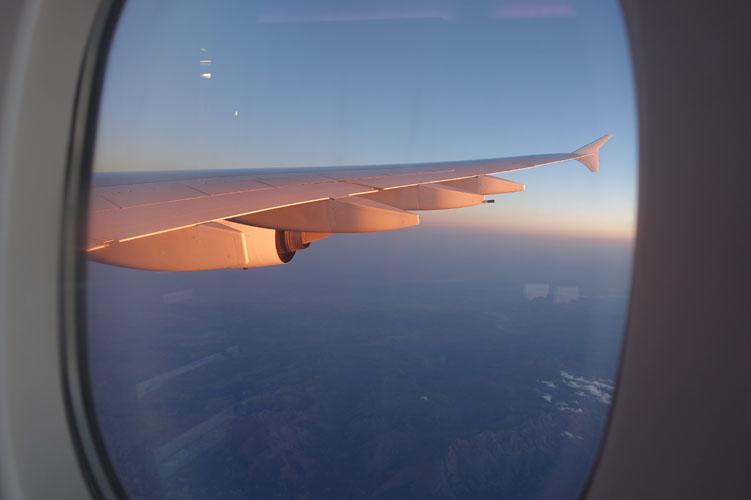 aeroport_165_003