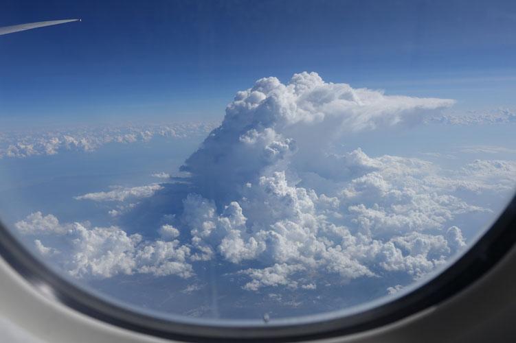 aeroport_165_006