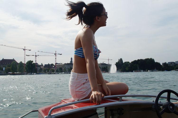 summer_162_007
