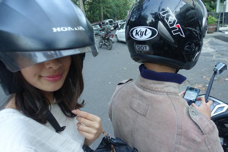 Bandung_167_011