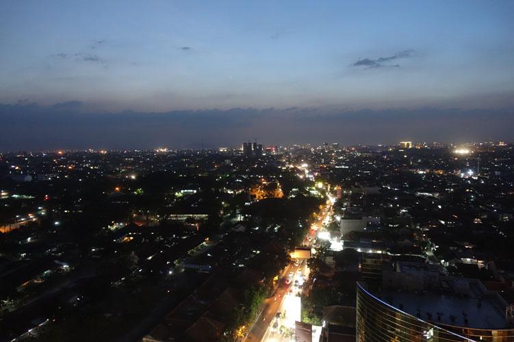 Bandung_167_013