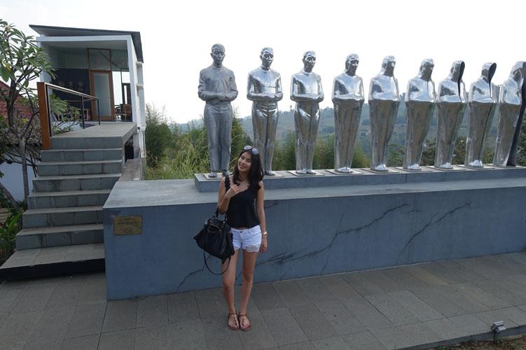 Bandung_167_017
