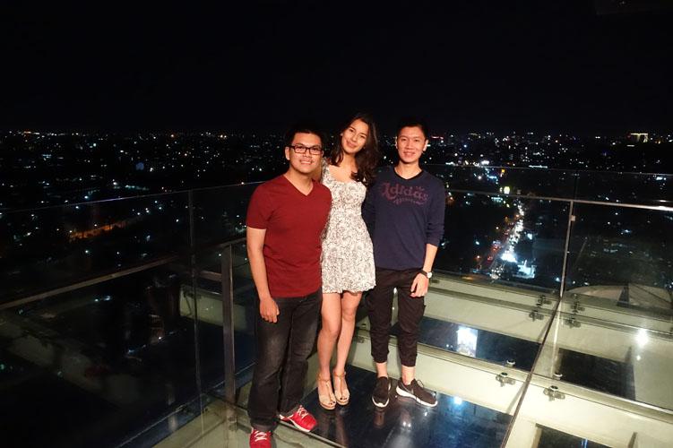 Bandung_167_018