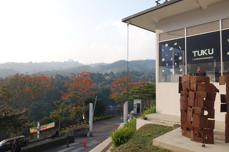 Bandung_167_041