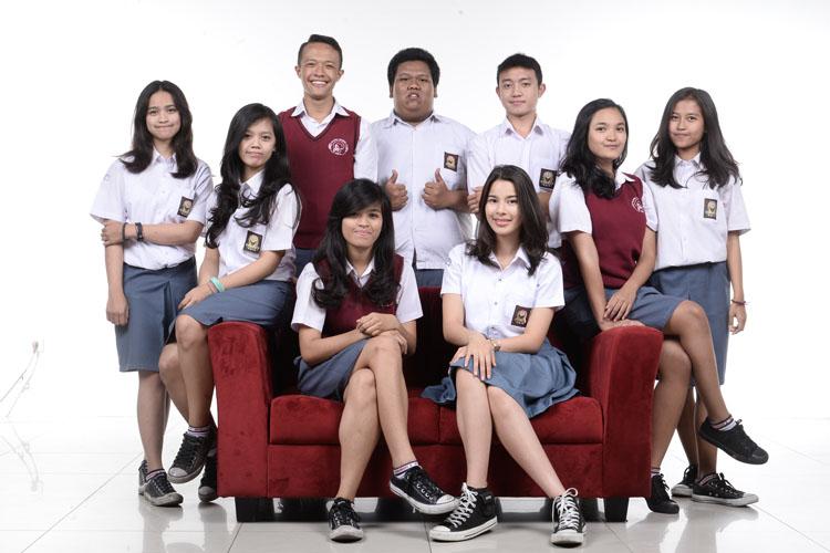 school_168_001