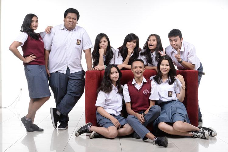 school_168_003