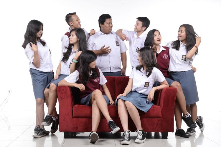 school_168_004