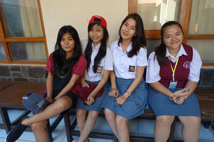 school_168_008
